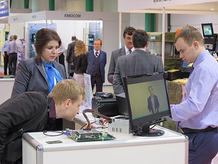 «Передовые Технологии Автоматизации. ПТА-2015»