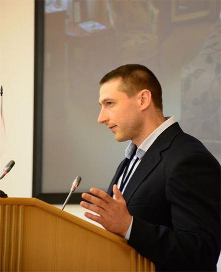 Итоги Форума «Передовые Технологии Автоматизации. ПТА - Санкт-Петербург 2015»