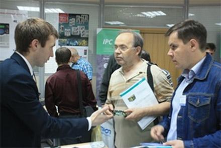 «АПСС-Сибирь 2015»