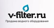 Разновидность фильтров для воды