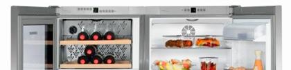 Сервисный центр по ремонту холодильников и другой бытовой техники