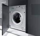 Устранение причин поломки в стиральной машине