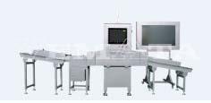 Рентген-детектор Vemata XR-2480