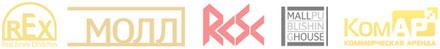 Ежегодная Международная Выставка коммерческой недвижимости REX – Real Estate Exhibition