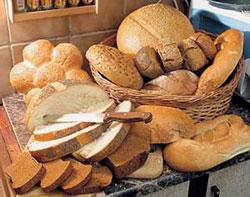 Пищевое оборудование — Хлебное дело: технологии с душой