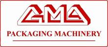 Картонная упаковка для пищевых продуктов GMA Packaging Machinery