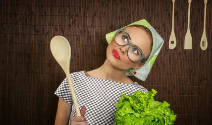 Самые популярные профессии в сфере общественного питания