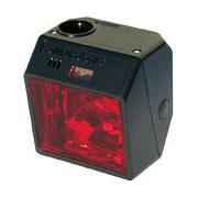 Сканер штрих-кода Honeywell IS3480 QuantumE