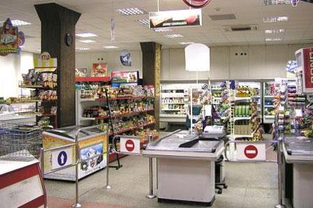 Автоматизация торговли: «KEEPCOUNT Торговля» от компании САОТРОН