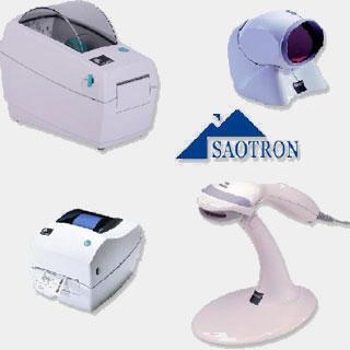 Все о применение принтеров этикеток и о разнообразии сканеров штрих кода