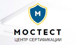 Сертификация алкогольной продукции