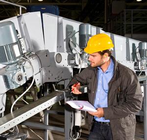 Сертификация продукции и оборудования: обязательная и добровольная