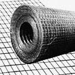 Нержавеющая тканая сетка в зависимости от типа плетения делится на саржевую и полотняную
