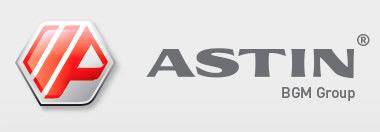 Широкий ассортимент газового оборудования от «Астин групп»