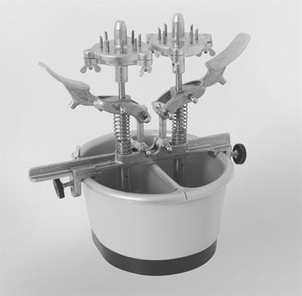 Дозатор начинок ВР-3