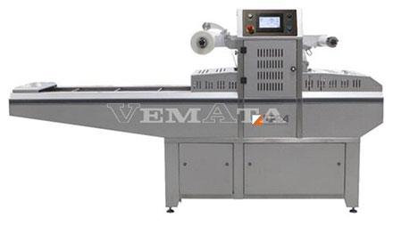 Speedy E-MEC V/G PROGAS EXTRASKIN