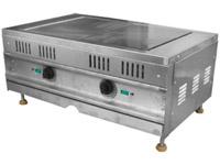 Плита электрическая ПЭМ2-010Н