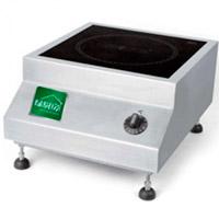 Плита индукционная IND-10P-5000