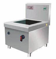 Плита индукционная IND-C0P-12