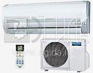 Наиболее популярное оборудование и расходные материалы для систем кондиционирования