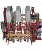 Автоматические выключатели АВМ и их предназначение