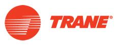Система адиабатического охлаждения компании Trane