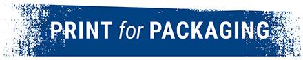 Print for Packaging — Печать для производства упаковки и этикетки