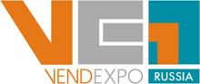 VendExpo 2012