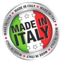 Новинки оборудования Viatto made in Italy – посудомоечные машины