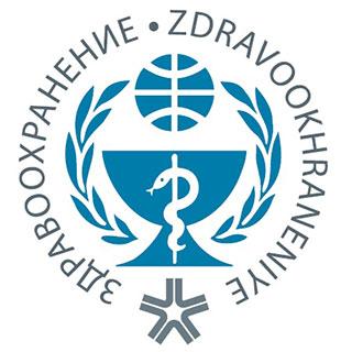 «Российская неделя здравоохранения-2018»