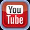Портал оборудования на Youtube