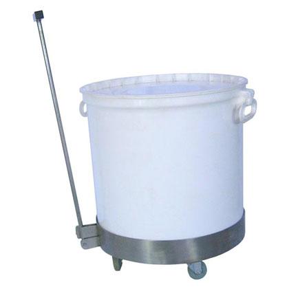 Подставка для бака с водой