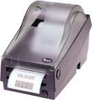 Настольный термопринтер штрих-кода Argox OS-203 DT