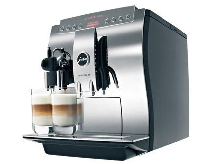 Новинки кофейного рынка