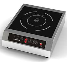 Индукционная плита KOCATEQ ZLIC5000