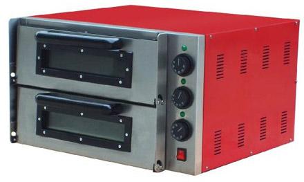 Мини-печь для пиццы ЕP-C02M