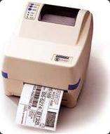 Термотрансферный принтер Datamax DMX E-4205
