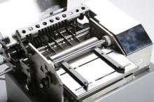 Аппараты для газирования воды SodaStream - купить фильтр