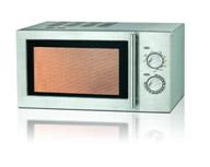 Микроволновая печь Gastrotop  D90D23SL-YR