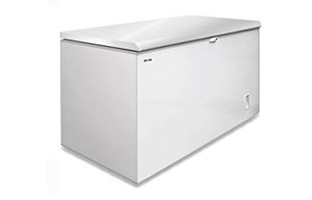 Новые модели холодильного оборудования марки Derby
