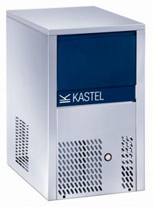 Льдогенератор Kastel KPS 2.5 W