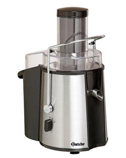 Bartscher 150.145 Top Juicer — Соковыжималка