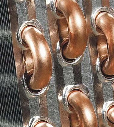 Теплообменник медно алюминиевый Пластины теплообменника Alfa Laval T50-MFD Петропавловск-Камчатский