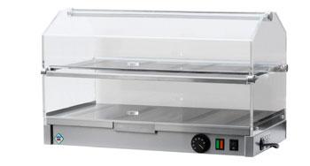 RM Gastro VEC-520