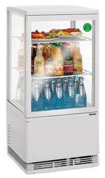 Витрина холодильная Bartscher 700.158G