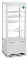 Витрина холодильная Bartscher 700.198G