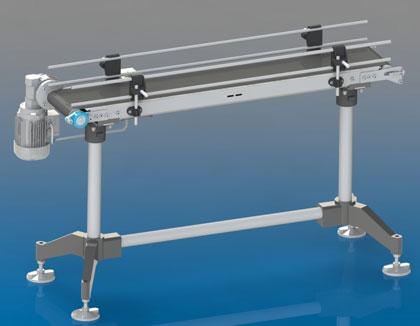 Транспортеры с модульной лентой фильтр салона транспортер