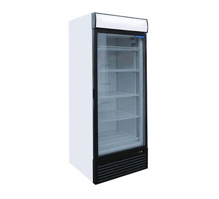 форум холодильный шкаф инструкция по применению