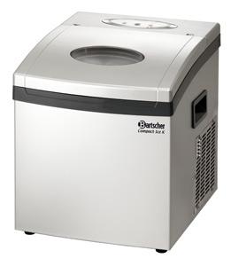 Льдогенератор Bartscher 100.073