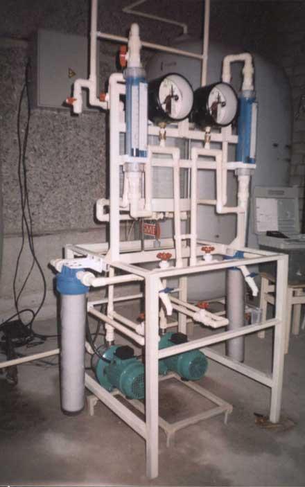 Советский автомат с газированной водой и другие